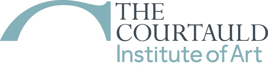 courtauld-logo